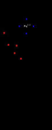 180px-Chlorophyll_a.svg