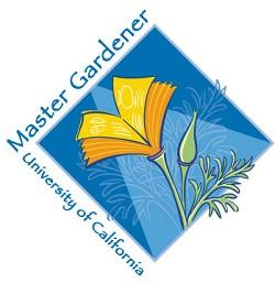 MasterGardener.logo